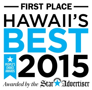HI-Best-'15-logo-FIRST-PLACE