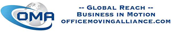 Island Movers is an OMA Partner